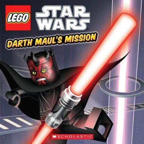 File:Lego Star Wars Darth Maul's Mission.jpg