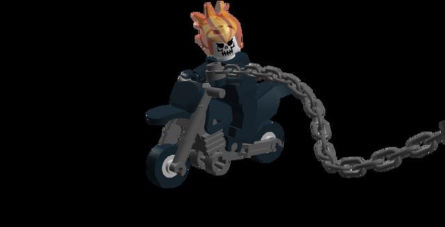 File:Legoman rider.png
