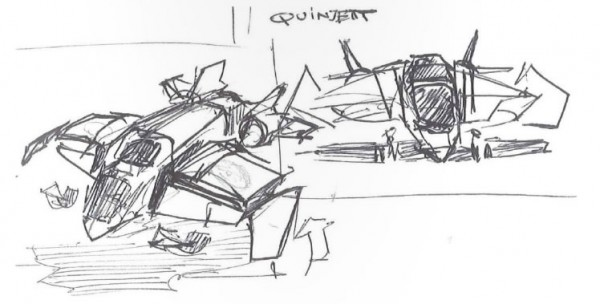 File:Quinjet-prototype-1.jpg