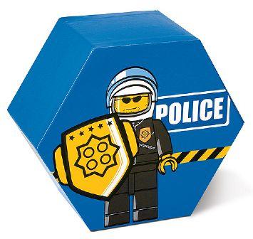 File:SD656blue Storage Jar Police Blue.jpg