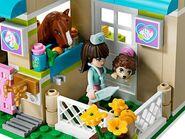 Vet shop inside 2