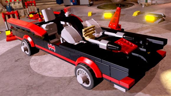 File:1960Batmobile.png