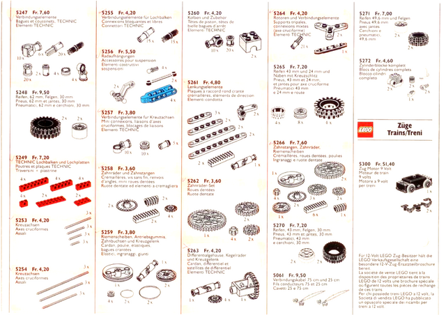 File:1991-spare-parts-ch-p6.png