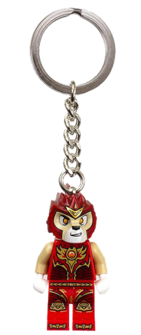 File:8511368LavalKeyChain.PNG