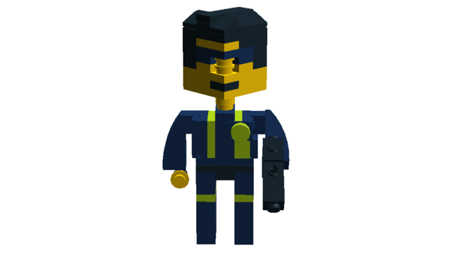 File:Agent chase.png