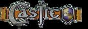 Castle2007-Logo