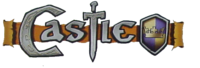 Castle2007-Logo.png
