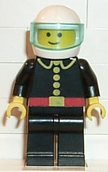 File:Fireman3.0.jpg