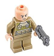 LegoHardyGame