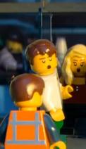File:Legomoviehenry.png