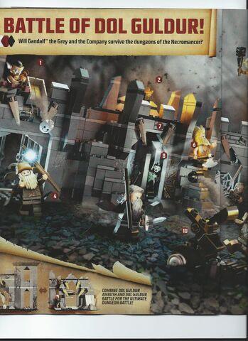 File:NovDec LEGO Club Issue - Hobbit Spread 2.jpg