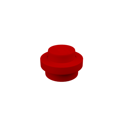 File:Red0015.png