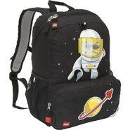 Spacebp