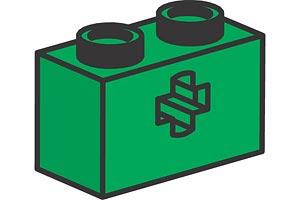 File:970631-Bricks with Cross (axle) Holes.jpg
