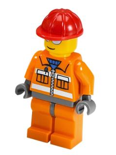 File:Builder1 7746.png