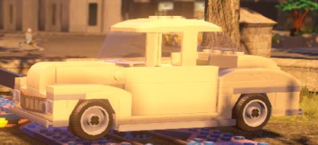 File:Car 1940s.png