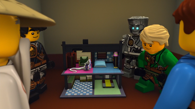 File:DollHouse.png