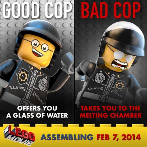 File:Good bad cop.png