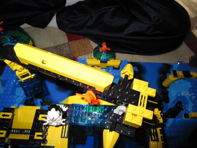 File:LEGO Set Reviews 011.jpg