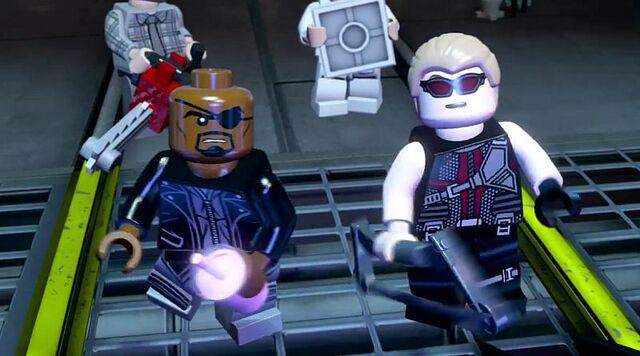 File:Lego-marvel-s-avengers-ps-vita-ps3-ps4-new-york-comic-con-trailer-2.jpg