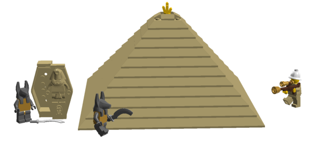 File:RaceLord Monster Fighters The Pyramid's Crystal.png