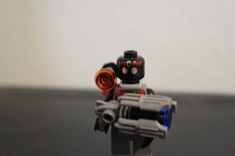 File:Roleplay 006.jpg