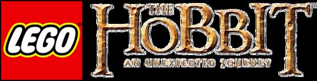 File:TheHobbit Logo.png