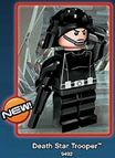File:Death Star Trooper Poster.png
