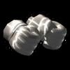 Icon m gloves nxg
