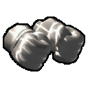 File:Icon m gloves nxg.png