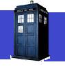 File:TARDIS2.png