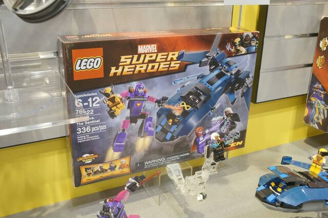 File:Toy-Fair-2014-LEGO-Marvel-018.jpg