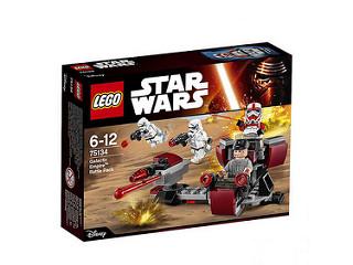 File:75134 galactic empire.jpeg