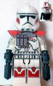 File:CW ARC Trooper Hammer.png