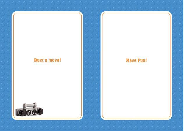 File:Card27i.jpg