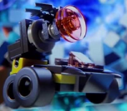 File:Dimensions Sonic Batray.JPG