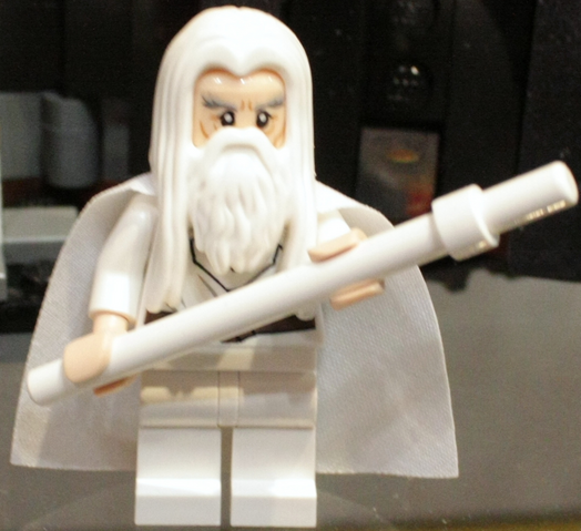 File:Gandalf the White 1.png