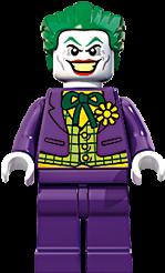 Archivo:Joker-2.png