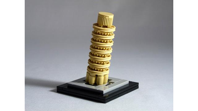 File:Leaning tower of pisa.jpg