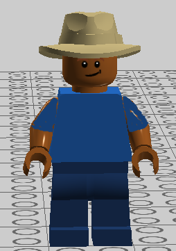 File:Manitoba Smith Minifig.PNG
