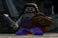 Thorin lk