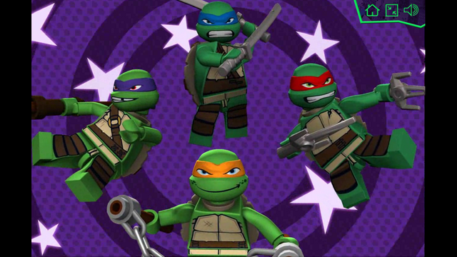 File:Turtle power.png