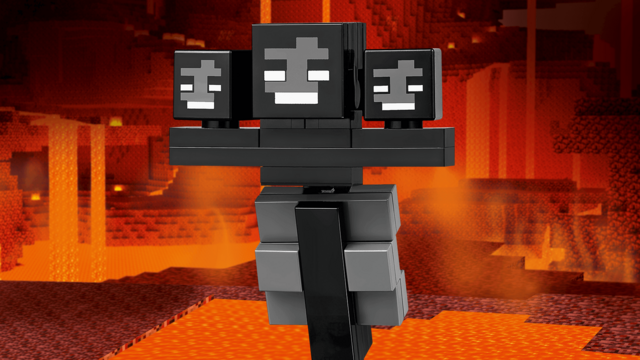 File:Wither-0.png