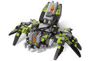 4958 Spider
