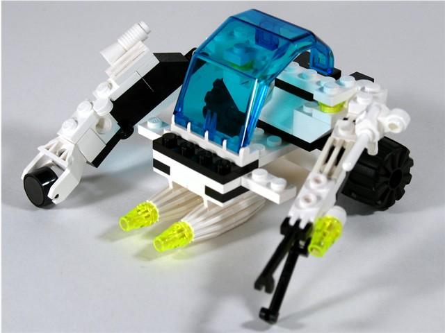 File:6982 Vehicle.jpg