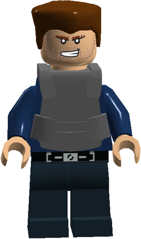 File:Agent Charge (RaceLord Wave 2).png