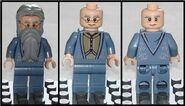 Dumbledore 3