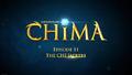 Thumbnail for version as of 10:16, September 15, 2013