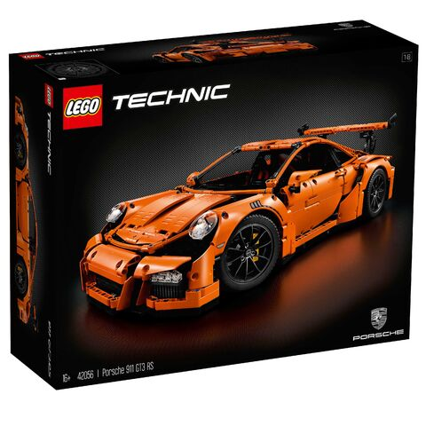 File:Highres 42056 legotechnicporsche box 0.jpg