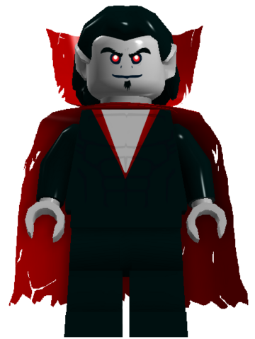 File:Morbius.png